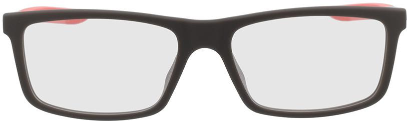 Picture of glasses model Puma PU0343O-002 56-17 in angle 0