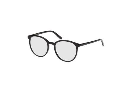 https://img42.brille24.de/eyJidWNrZXQiOiJpbWc0MiIsImtleSI6InNvdXJjZVwvNVwvM1wvMlwvMzcyMFwvMzYwZ2VuXC8wMDAwXC8zMzAuanBnIiwiZWRpdHMiOnsicmVzaXplIjp7IndpZHRoIjo0NTAsImhlaWdodCI6MzI1LCJmaXQiOiJjb250YWluIiwiYmFja2dyb3VuZCI6eyJyIjoyNTUsImciOjI1NSwiYiI6MjU1LCJhbHBoYSI6MX19fX0=