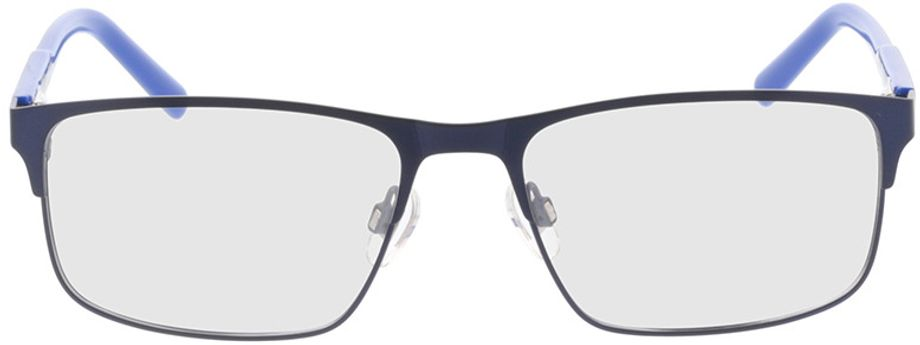 Picture of glasses model Superdry SDO Josiah 006 blue 55-17 in angle 0