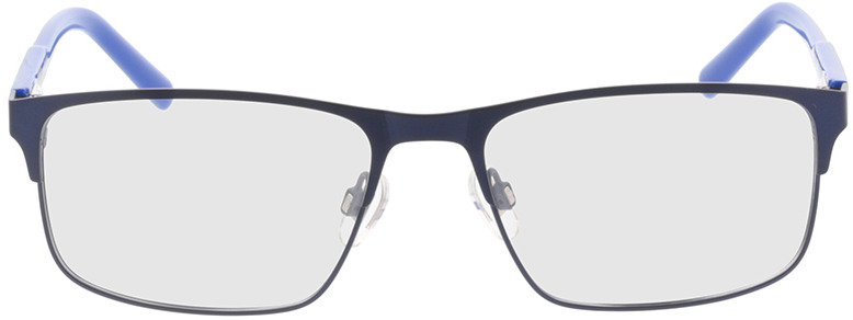 Picture of glasses model Superdry SDO Josiah 006 blue 55-17