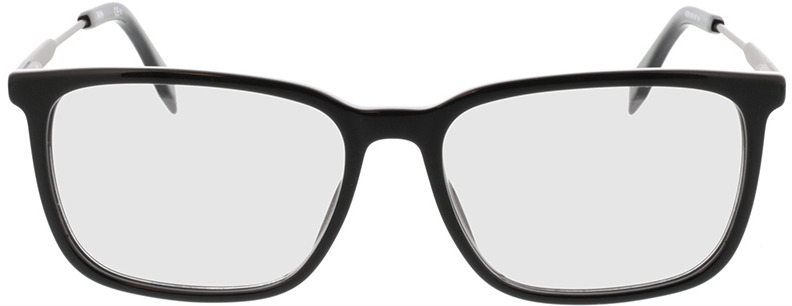 Picture of glasses model Boss BOSS 0995 807 54-16 in angle 0