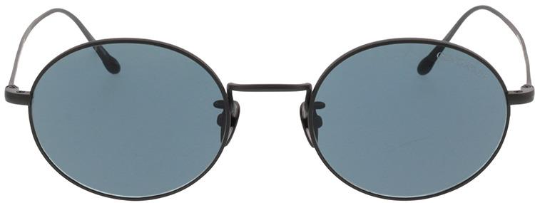 Picture of glasses model Giorgio Armani AR5097ST 3277R5 49-20 in angle 0