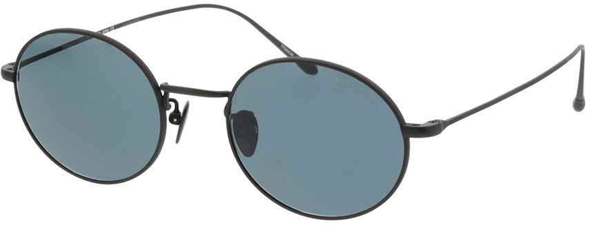 Picture of glasses model Giorgio Armani AR5097ST 3277R5 49-20 in angle 330