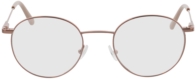 Picture of glasses model Calvin Klein CK19119 781 49-20 in angle 0