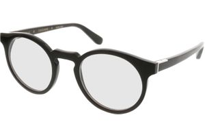 Optical Stiglmaier dark brown 47-22