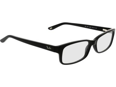 Brille Ray-Ban RX5187 2000 52-16