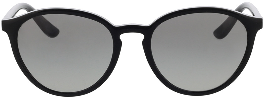 Picture of glasses model Vogue VO5374S W44/11 55-19 in angle 0