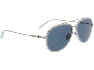 Brille Calvin Klein CK18103S 450 57-15