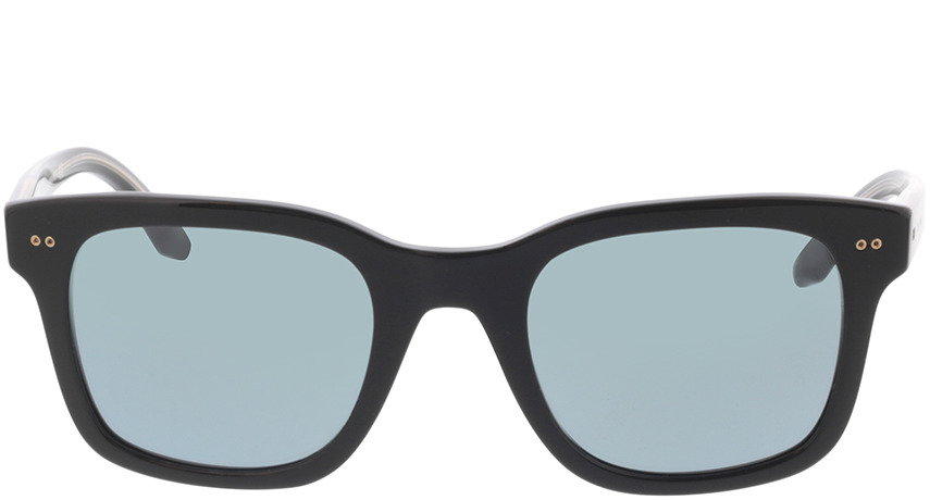 Picture of glasses model Giorgio Armani AR8138 500156 51-23 in angle 0
