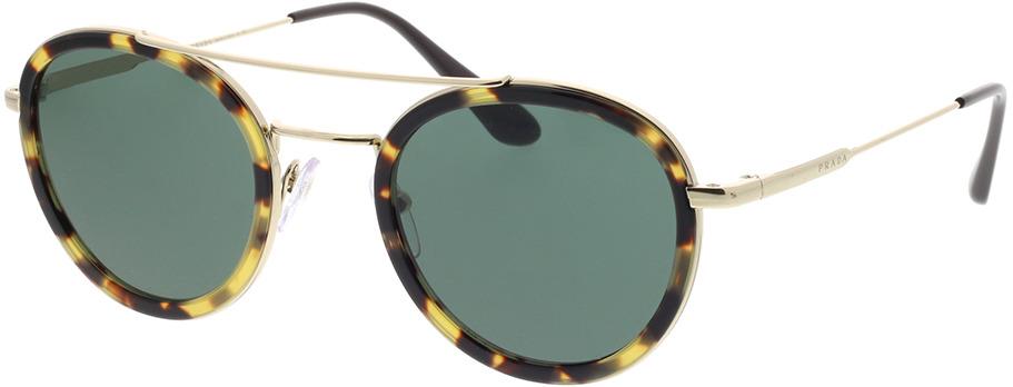 Picture of glasses model Prada PR 56XS 02A728 49-24