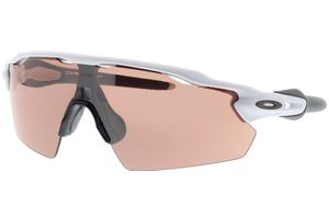 Oakley Radar EV Pitch OO9211 19 38-0