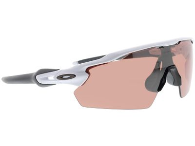 Brille Oakley Radar EV Pitch OO9211 19 38-0