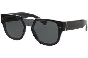 Dolce&Gabbana DG4356 501/87 22-122