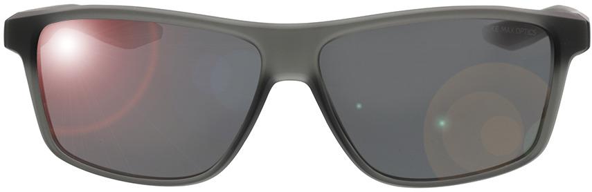 Picture of glasses model Nike PREMIER EV1071 060 60-13 in angle 0