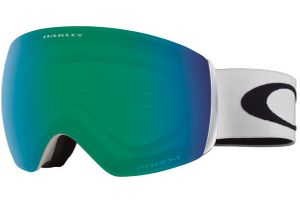 Skibrille FLIGHT DECK XM OO7064 706423