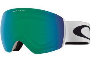 Ski FLIGHT DECK XM OO7064 706423