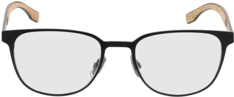 Picture of glasses model Boss BOSS 0885 0S2 52-19 in angle 0