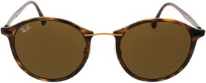 Picture of glasses model Ray-Ban RB4242 710/73 49-21