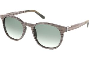 Sunglasses Neuhausen chalk oak 49-21