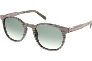Sunglasses Neuhausen chalk oak 49-21