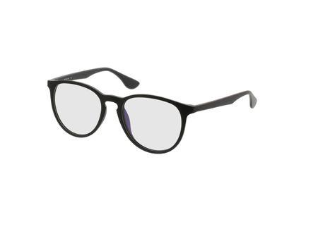 https://img42.brille24.de/eyJidWNrZXQiOiJpbWc0MiIsImtleSI6InNvdXJjZVwvNVwvNVwvMVwvMzg3MVwvMzYwZ2VuXC8wMDAwXC8zMzAuanBnIiwiZWRpdHMiOnsicmVzaXplIjp7IndpZHRoIjo0NTAsImhlaWdodCI6MzI1LCJmaXQiOiJjb250YWluIiwiYmFja2dyb3VuZCI6eyJyIjoyNTUsImciOjI1NSwiYiI6MjU1LCJhbHBoYSI6MX19fX0=