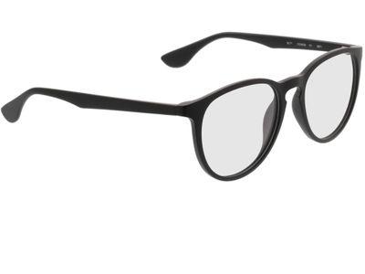 Brille San Francisco-matt schwarz