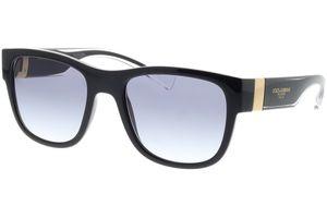 Dolce&Gabbana DG6132 675/79 54-20