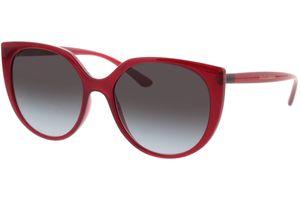 Dolce&Gabbana DG6119 15518G 54-17