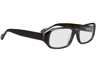 Brille Cassia-schwarz