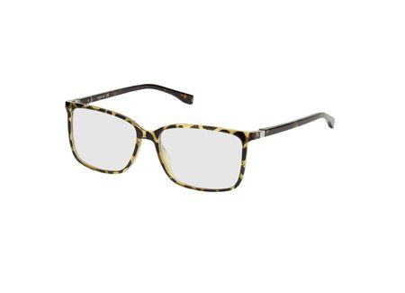 https://img42.brille24.de/eyJidWNrZXQiOiJpbWc0MiIsImtleSI6InNvdXJjZVwvNVwvNVwvYVwvMzY4NVwvMzYwZ2VuXC8wMDAwXC8zMzAuanBnIiwiZWRpdHMiOnsicmVzaXplIjp7IndpZHRoIjo0NTAsImhlaWdodCI6MzI1LCJmaXQiOiJjb250YWluIiwiYmFja2dyb3VuZCI6eyJyIjoyNTUsImciOjI1NSwiYiI6MjU1LCJhbHBoYSI6MX19fX0=