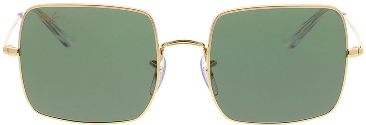 Picture of glasses model Ray-Ban RB1971 919631 54-19 in angle 0