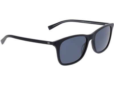 Brille Tommy Hilfiger TH 1449/S ACB 54-18