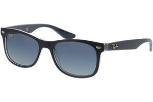 Ray-Ban Junior RJ9052S 70234L 48-16