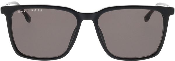 Picture of glasses model Boss BOSS 1086/S 807 56-16 in angle 0