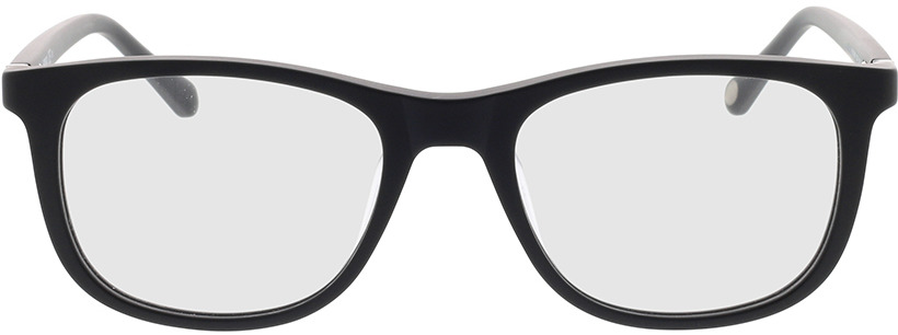 Picture of glasses model Fossil FOS 7068 003 52-19 in angle 0
