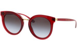 Dolce&Gabbana DG4371 550/8G 52-22