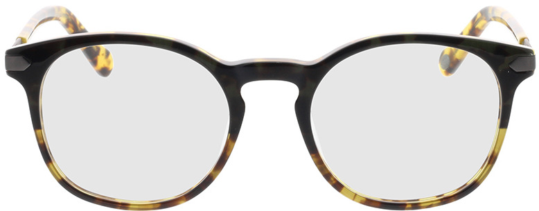 Picture of glasses model Fossil FOS 7063 WR7 48-19 in angle 0