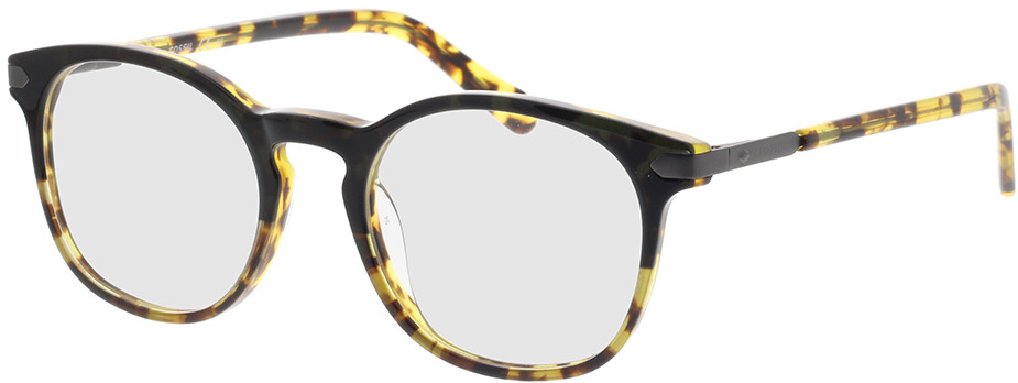 Picture of glasses model Fossil FOS 7063 WR7 48-19 in angle 330