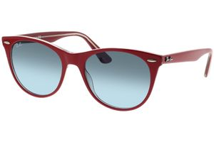 Ray-Ban RB2185 12963M 55-18