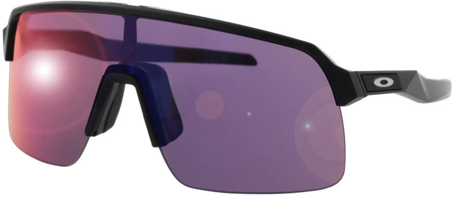 Picture of glasses model Oakley OO9463 946301 39 138-12 in angle 330