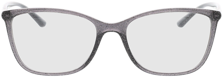 Picture of glasses model Dolce&Gabbana DG5026 3241 54-17 in angle 0