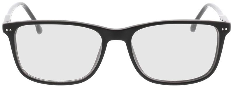 Picture of glasses model Carrera CARRERA 202/N 003 55-17 in angle 0