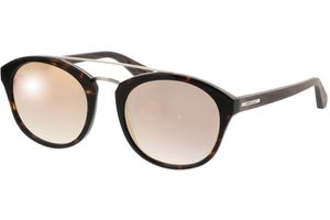 Sunglasses Steinburg black oak/havana 52-21