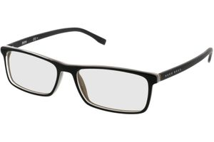 Hugo  BOSS 0765 QHI 55-16