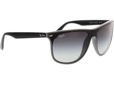 Brille Ray-Ban RB4447N 64158G 40-138