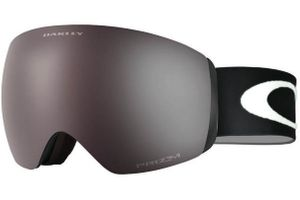 Skibrille FLIGHT DECK XM OO7064 706421