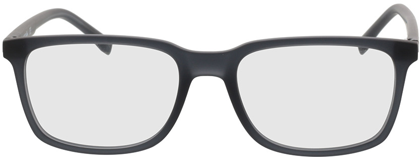 Picture of glasses model Lacoste L2859 024 54-18 in angle 0