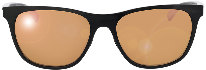 Picture of glasses model Oakley OO9473 947302 56-17 in angle 0