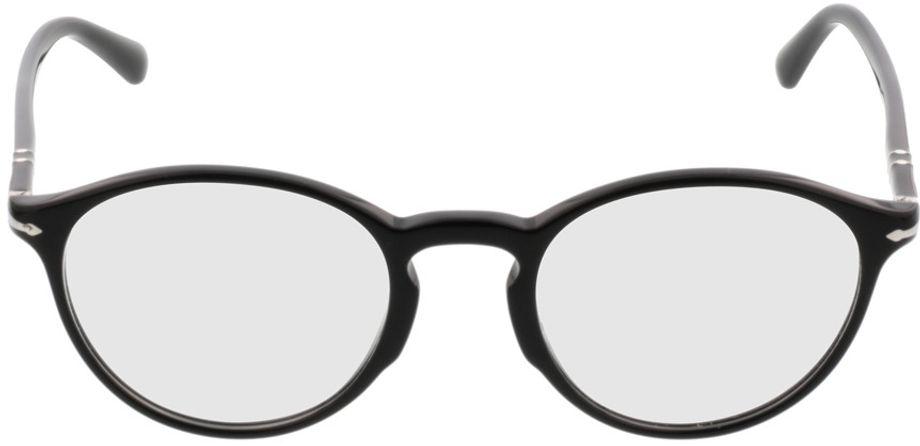 Picture of glasses model Persol PO3174V 95 51-21 in angle 0