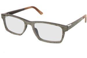 Optical Maximilian II grey 55-18